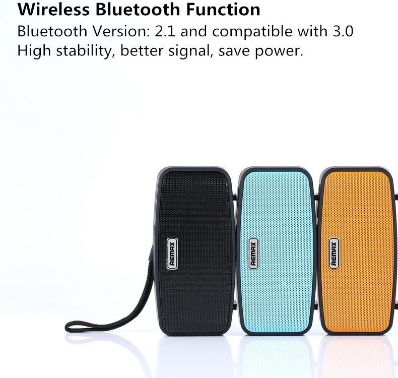 Reproduktory k mobilu bluetooth verzi od 2.1 a kompatibilní také s 3.0.