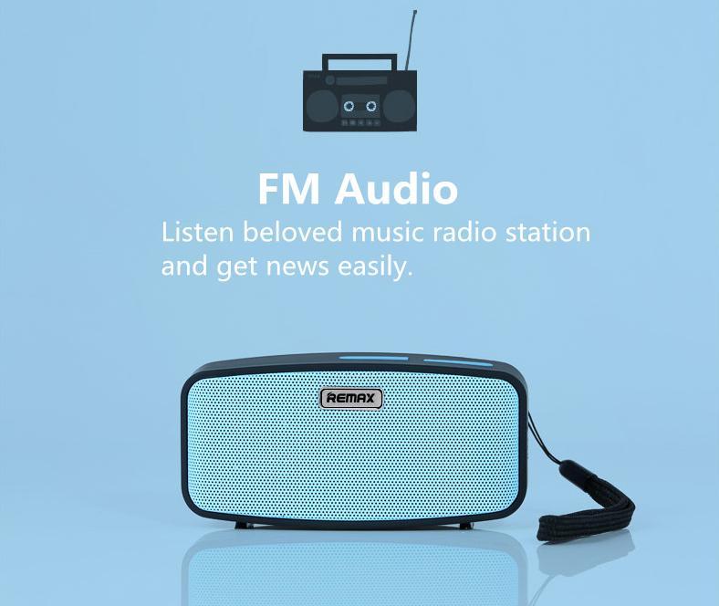 Snadný poslech Vaší oblíbené hudební rádio FM stanice pro přehled aktualit.