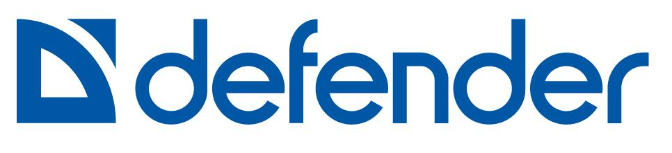 Výrobce elektroniky Defender, pro více produktů a informací o této značce klikněte zde.