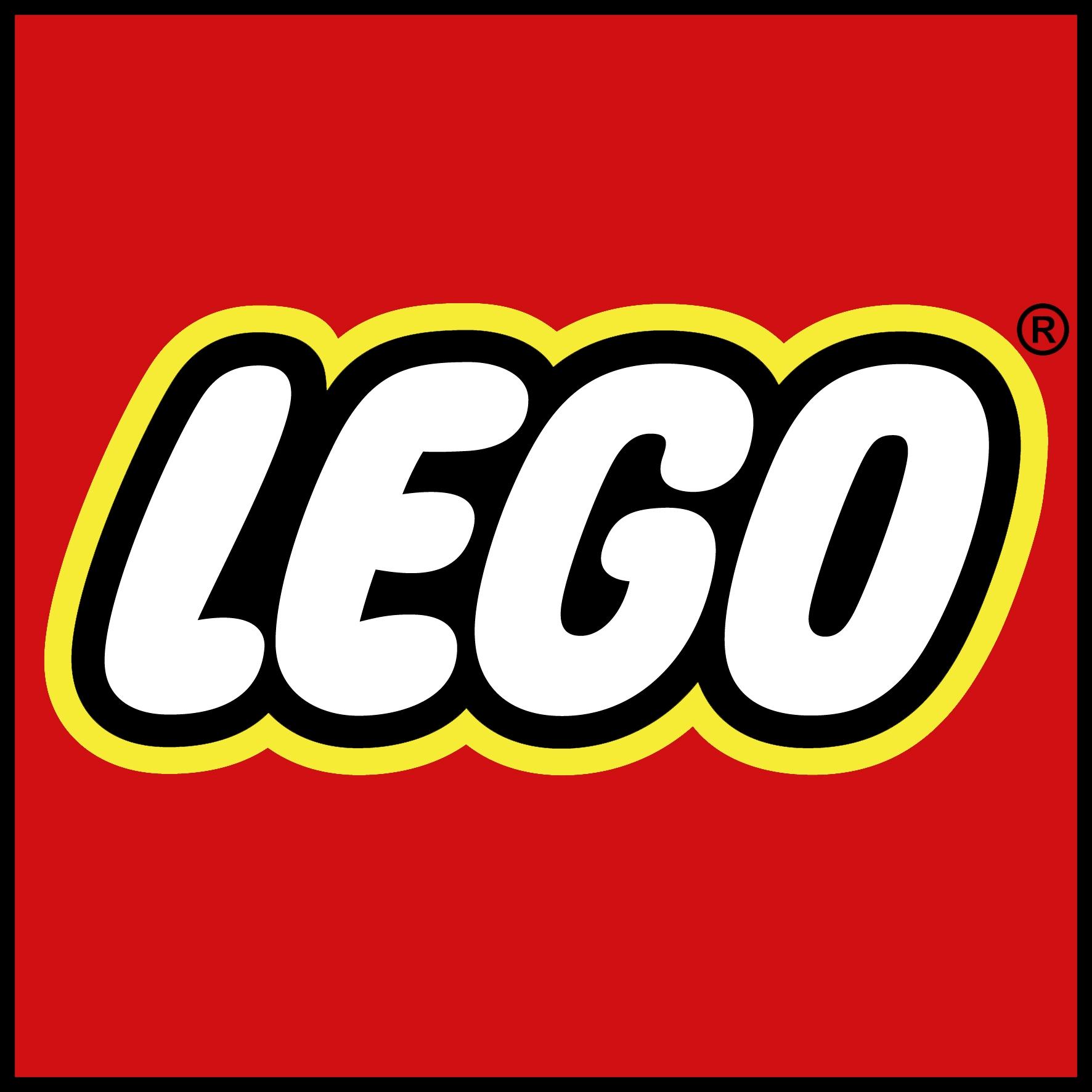 Výrobce stavebnic a hraček s motivem LEGO, pro více produktů a informací o této značce klikněte zde.