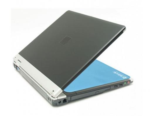 Univerzální podložka pro majitelé LCD notebooku! 3v1 ochranna pro displej notebooku, podložka pod myš nebo čistící hadřík na LCD.