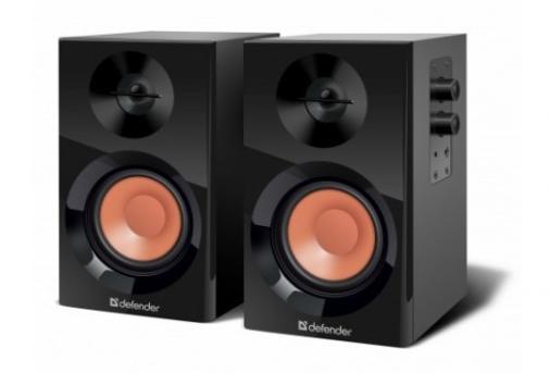 Stylové přenosné reproduktory Aurora S12 pro kvalitní poslech hudby kdykoliv a kdekoliv!