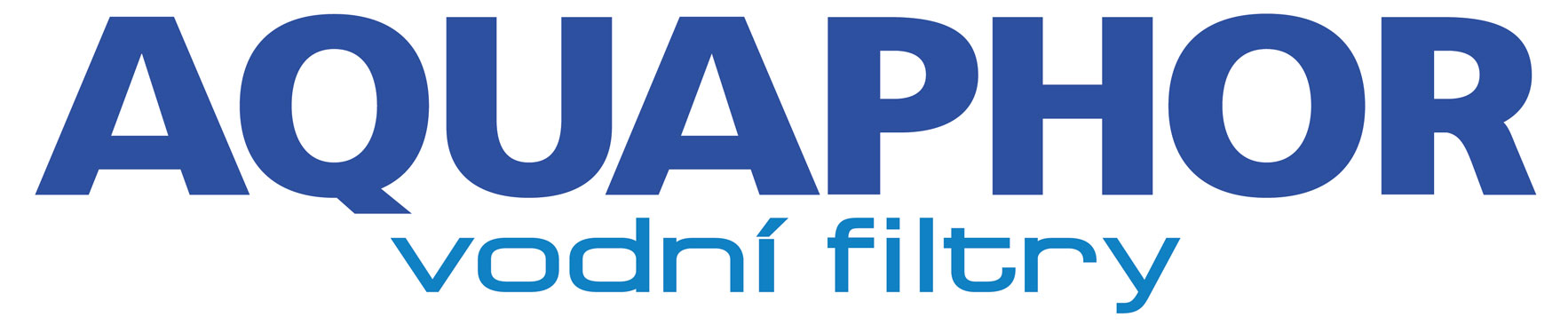 Výrobce vodních filtrů Aquaphor, pro více produktů a informací o této značce klikněte zde.